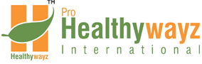 Healthwayz International